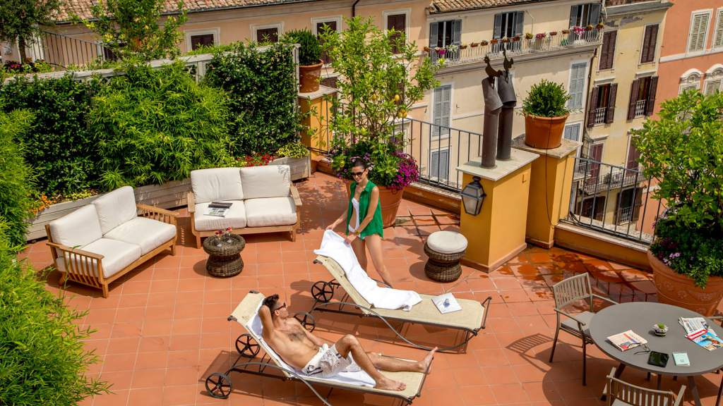 The-Inn-at-the-spanish-steps-Rome-panoramic-honeymnoon-suite-terrace-view-IMG-6045