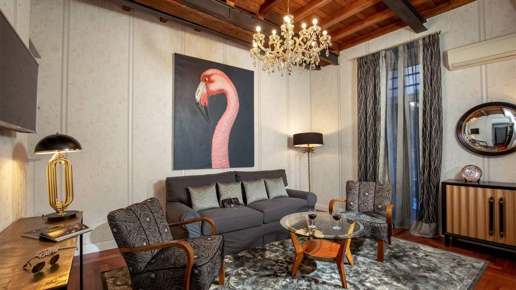 The-Inn-At-The-Spanish-Premium-2-bedroom-2