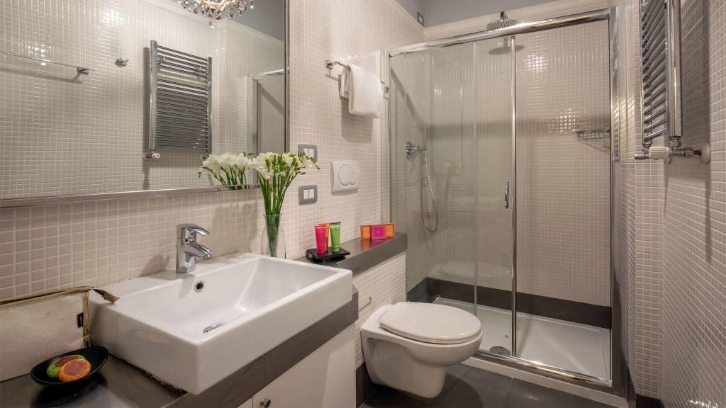 The-Inn-At-The-Spanish-Premium-2-bedroom-4