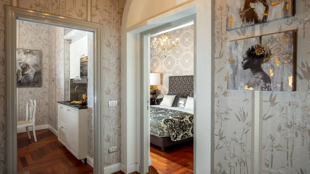 The-Inn-At-The-Spanish-Premium-2-bedroom-5