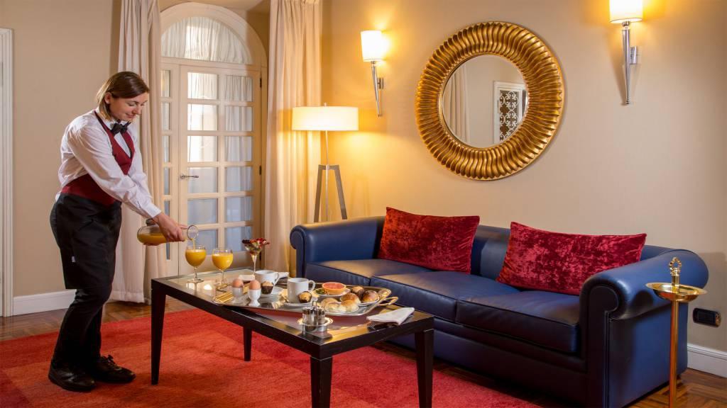 The-Inn-At-The-Spanish-Premium-4-bedroom-3