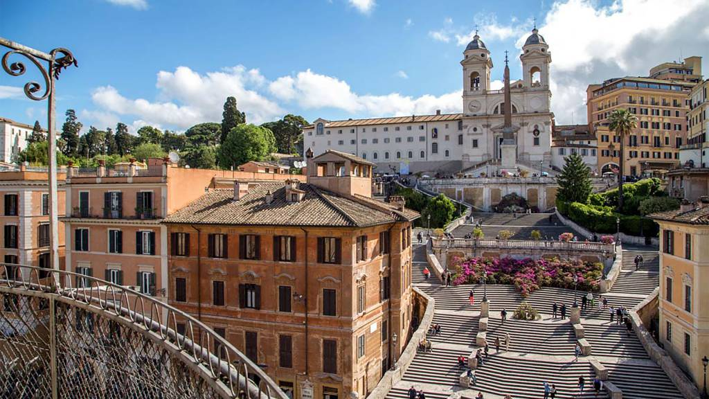 The-Inn-At-The-Spanish-Steps-Camera-the-view-6