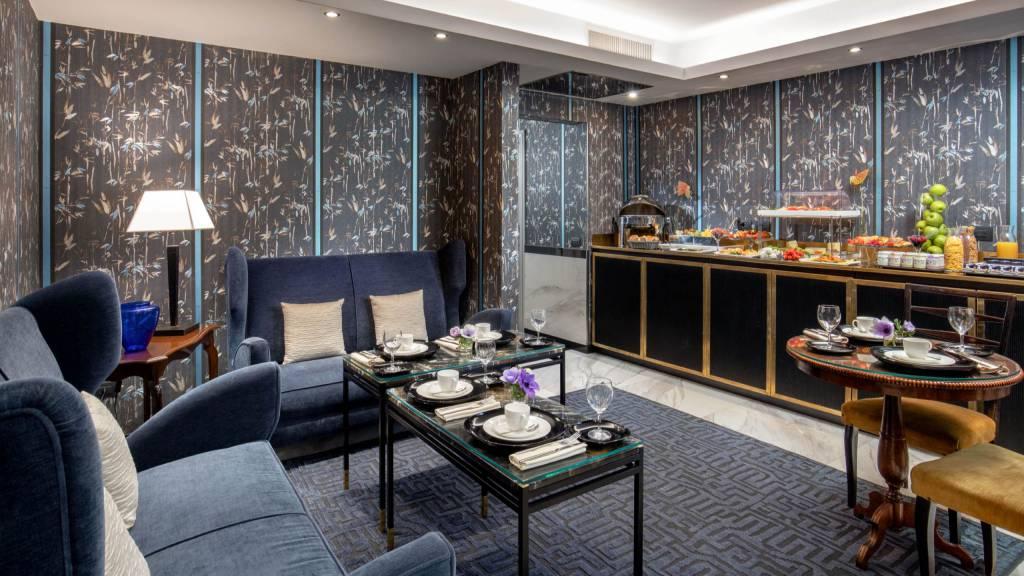 The-inn-apartments-roma-townhouse-mario-de-fiori-00507