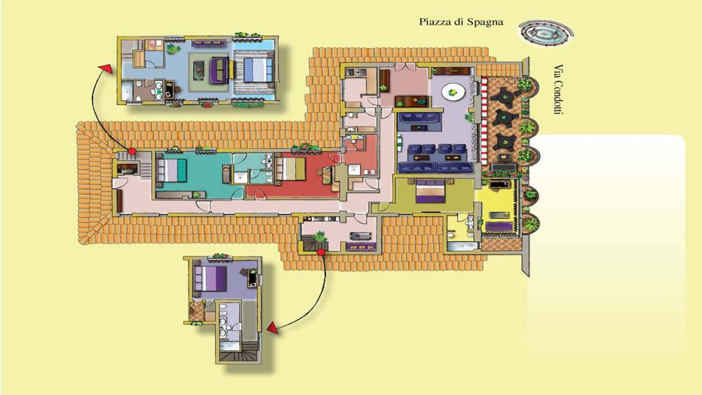 the-nest-piantina-1