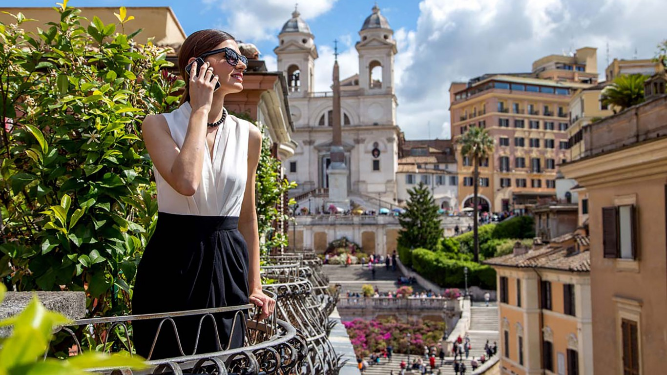 The-Inn-At-The-Spanish-Steps-Rome-NestPenthouse-terrace-view-02-2