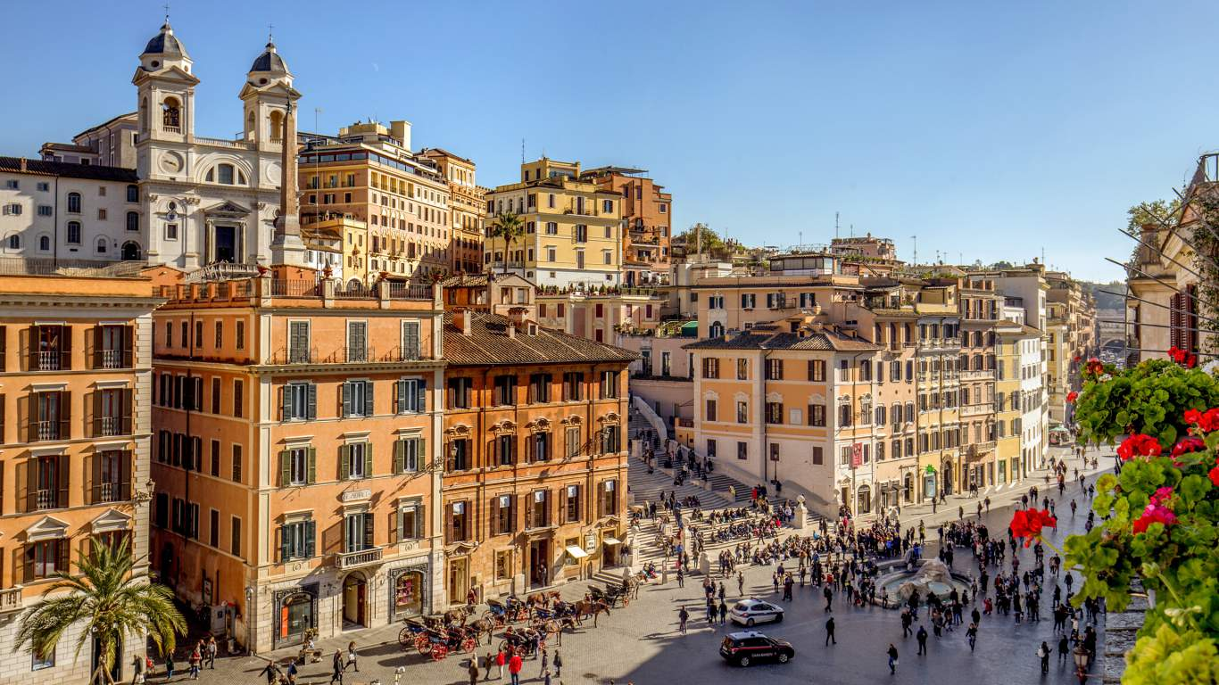 The-Inn-At-The-Spanish-Steps-Rome-spagna-square-13