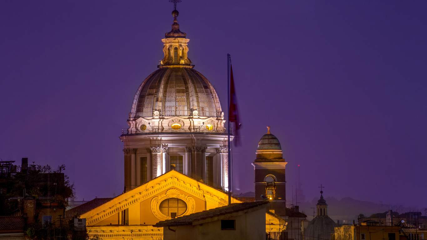The-Inn-At-The-Spanish-Steps-Rome-panorama-IMG-1278-m