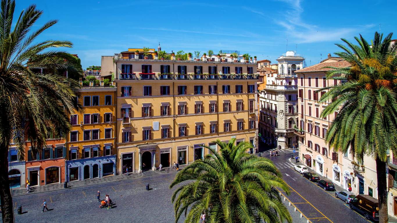 The-Inn-at-the-spanish-steps-Rome-ambassador-panoramic-suite-IMG-6993