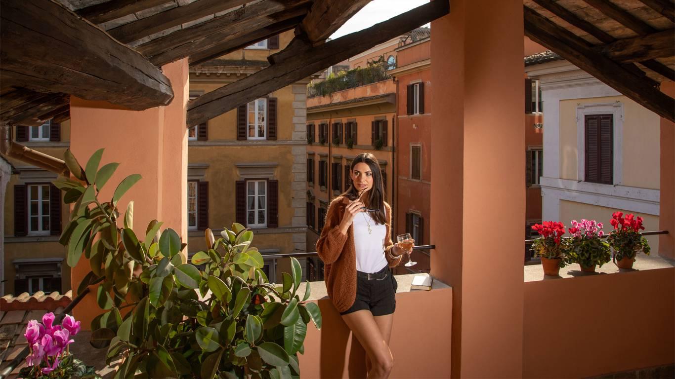 The-Inn-At-The-Spanish-Premium-1-bedroom-2