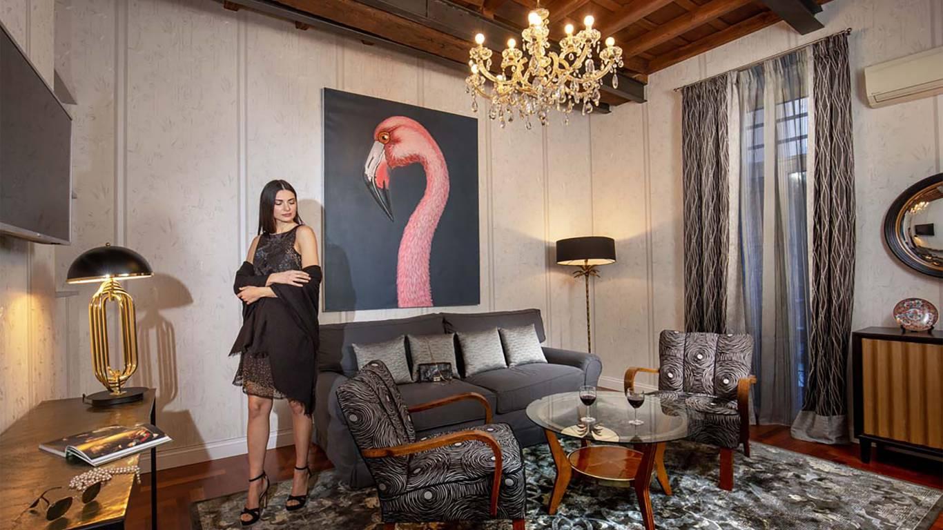 The-Inn-At-The-Spanish-Premium-1-bedroom-5