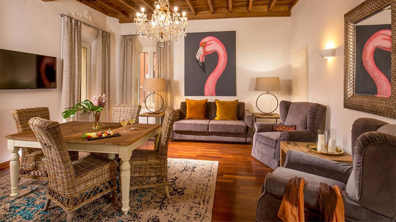 The-Inn-At-The-Spanish-Premium-1-bedroom-6