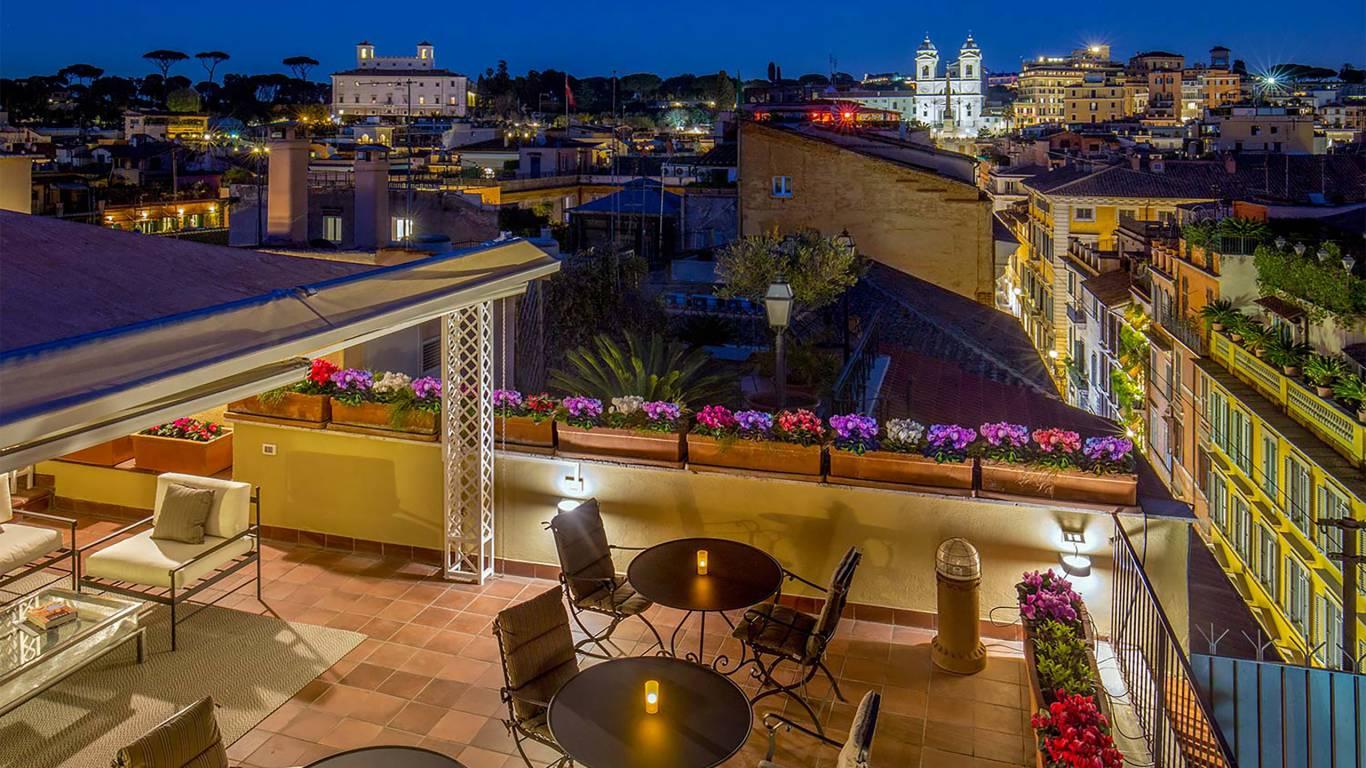 The-Inn-At-The-Spanish-Premium-4-bedroom-1