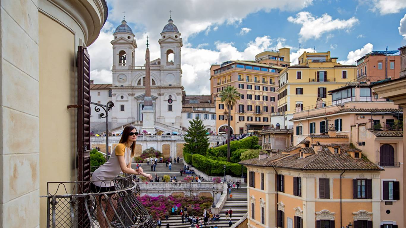 The-Inn-At-The-Spanish-Steps-IMG-3227-1024
