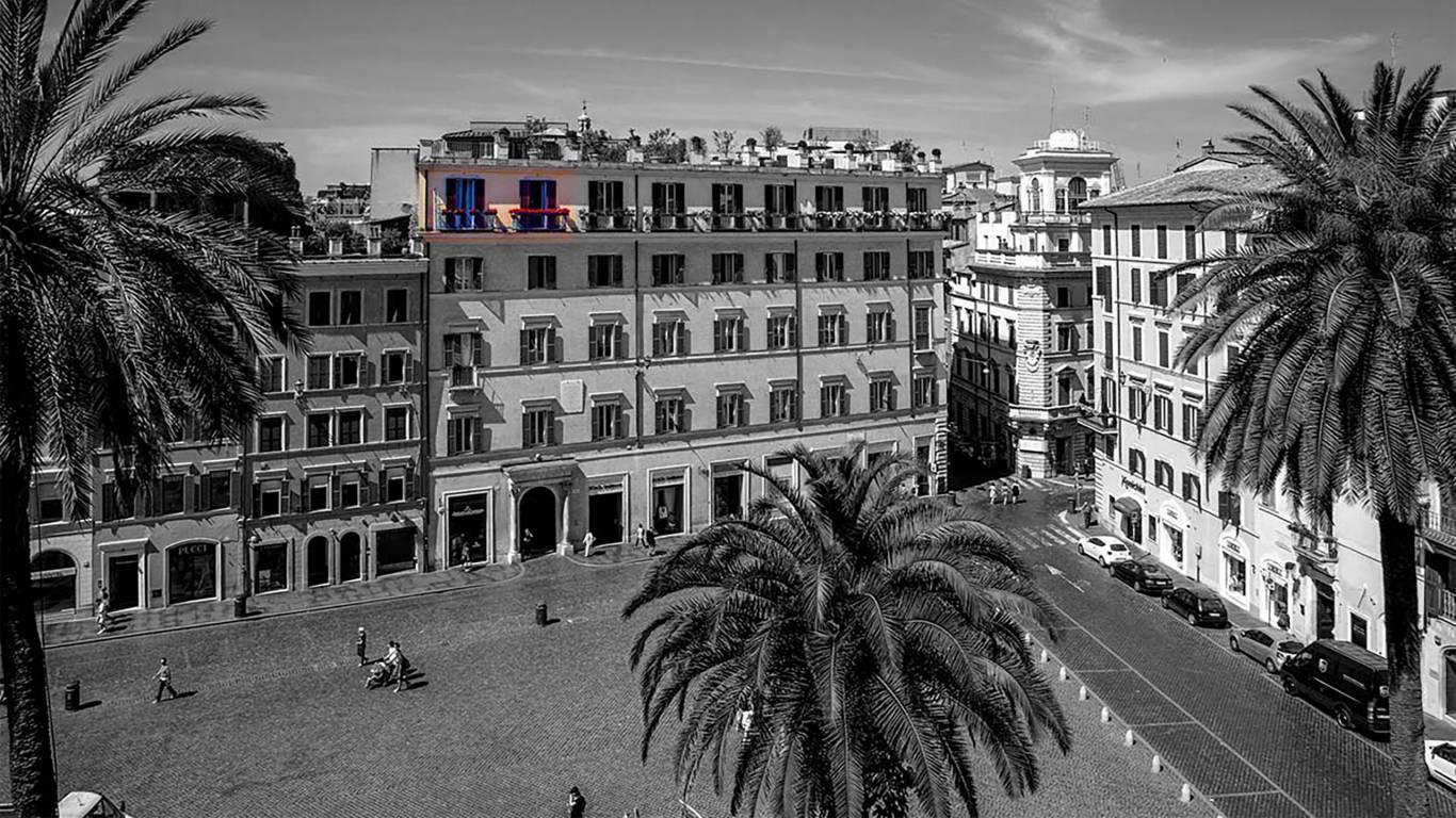 The-Inn-At-The-Spanish-Steps-ambassador-suite-2