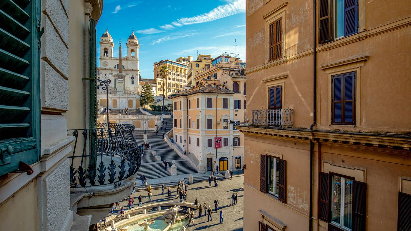 The-Inn-at-the-spanish-steps-meeting-7H8A9821