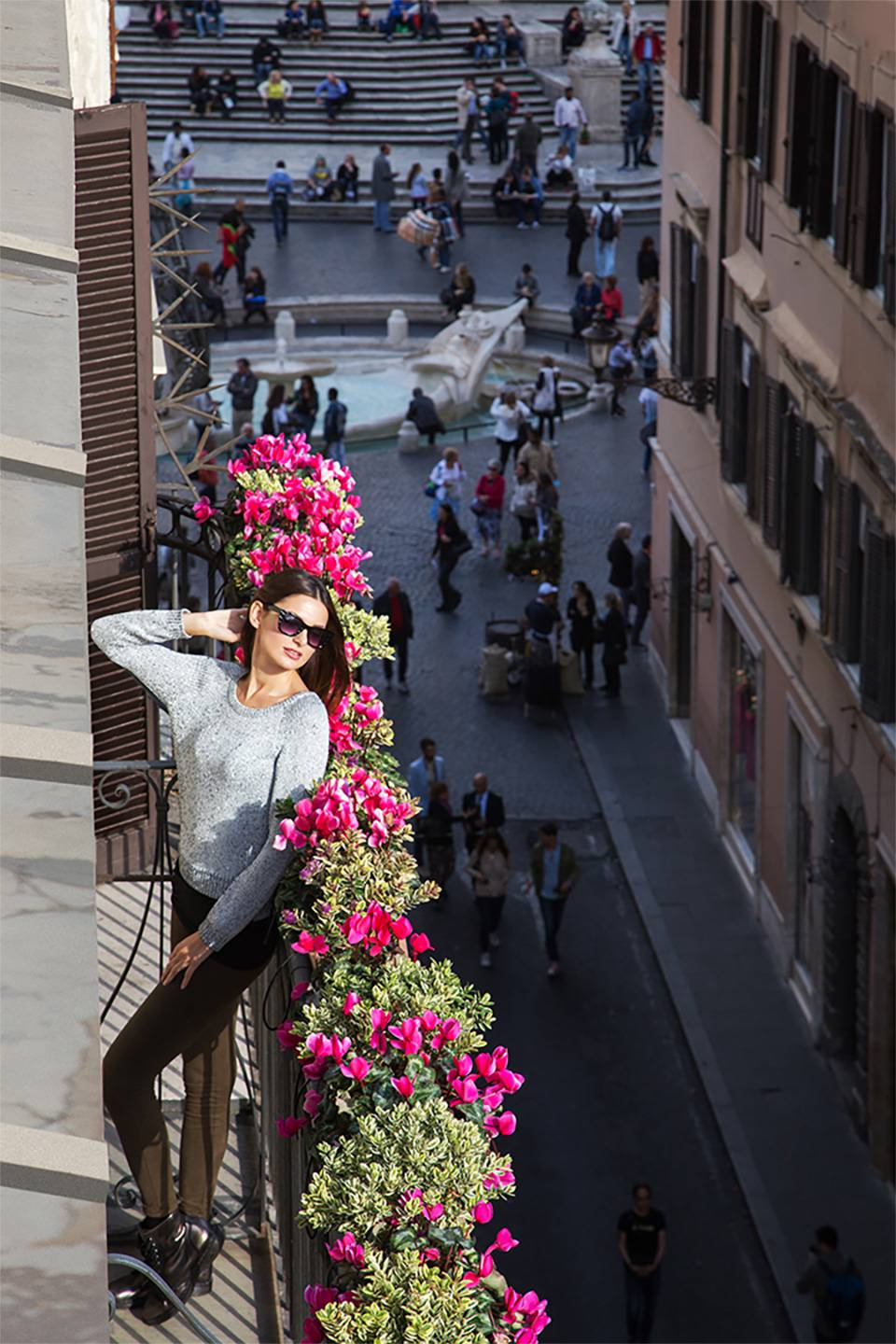 the-inn-at-the-spanish-steps-balcone-executive-verticale-3