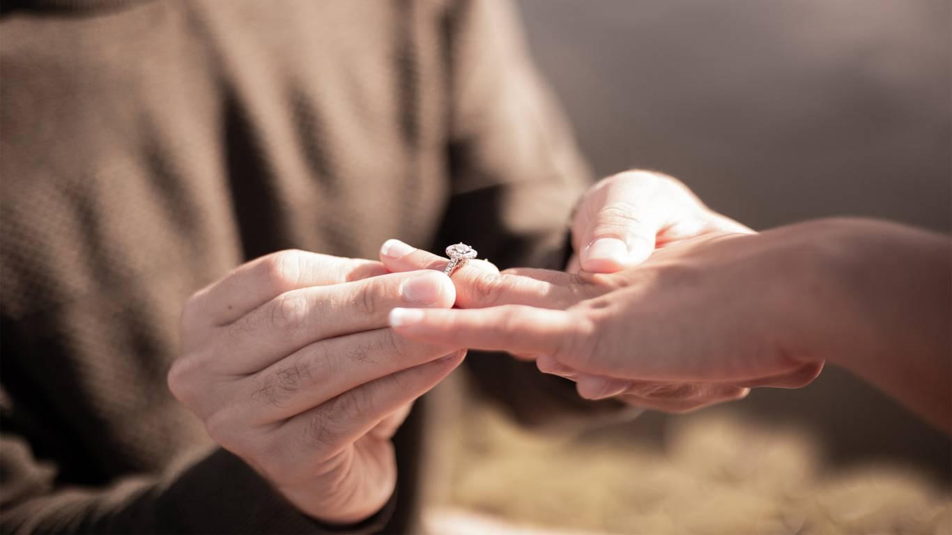 the-inn-at-the-spanish-steps-proposta-matrimonio-2